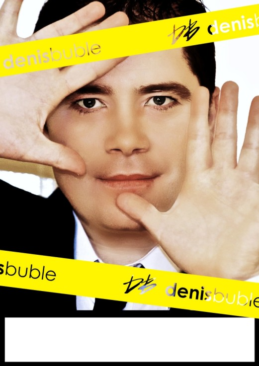 Denis Buble